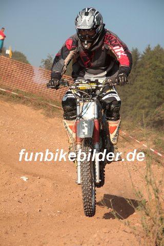 12. Classic Motocross Floeha 2014_0387