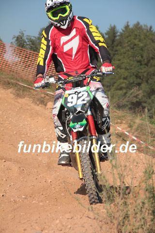 12. Classic Motocross Floeha 2014_0388