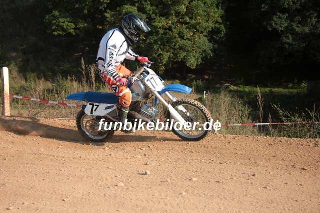 12. Classic Motocross Floeha 2014_0389