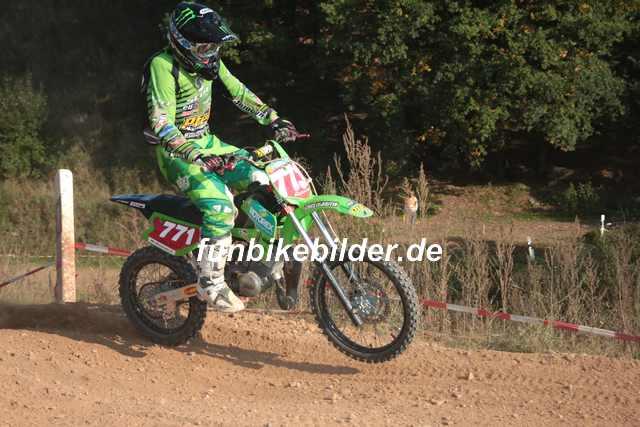 12. Classic Motocross Floeha 2014_0390