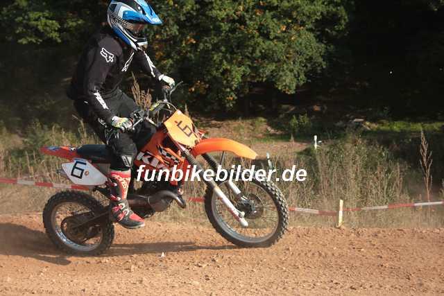 12. Classic Motocross Floeha 2014_0391