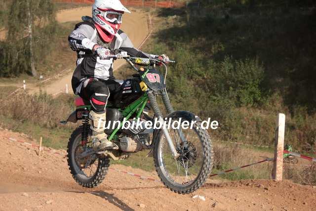 12. Classic Motocross Floeha 2014_0392