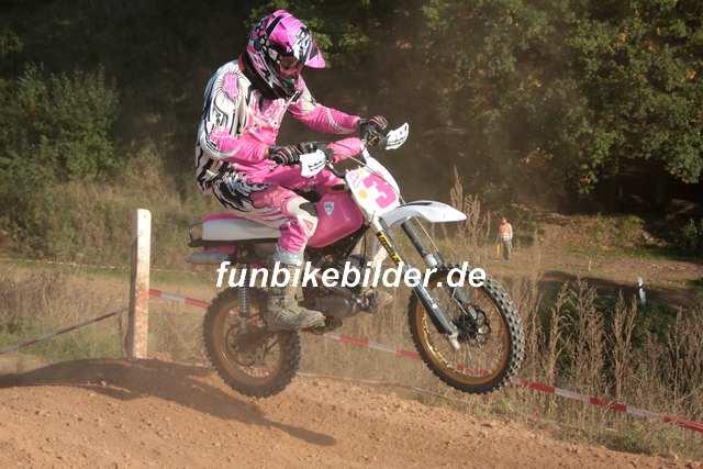 12. Classic Motocross Floeha 2014_0393