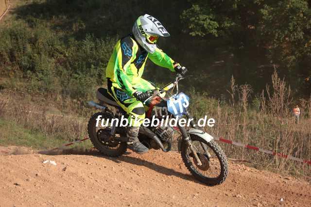12. Classic Motocross Floeha 2014_0394