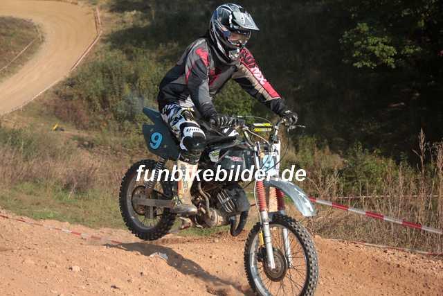 12. Classic Motocross Floeha 2014_0395