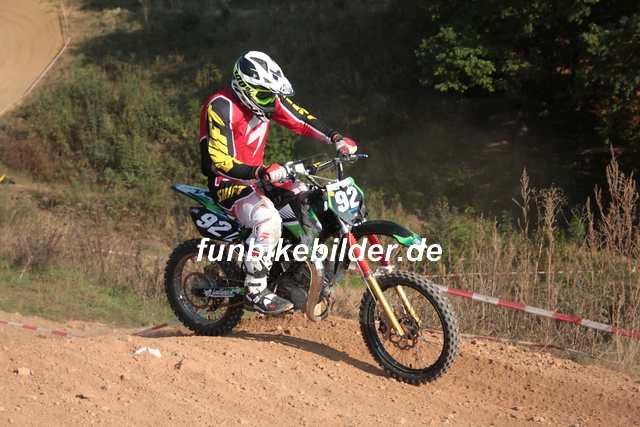 12. Classic Motocross Floeha 2014_0396