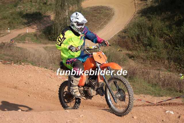 12. Classic Motocross Floeha 2014_0397