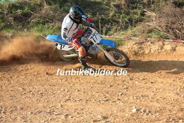 12. Classic Motocross Floeha 2014_0398
