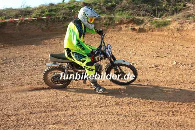 12. Classic Motocross Floeha 2014_0399