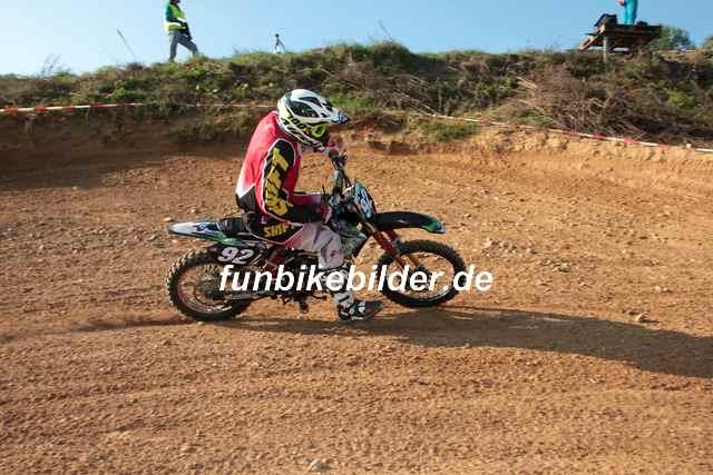 12. Classic Motocross Floeha 2014_0400