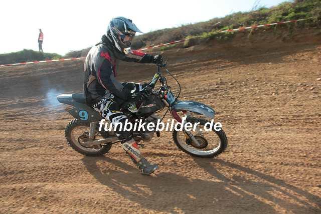 12. Classic Motocross Floeha 2014_0401