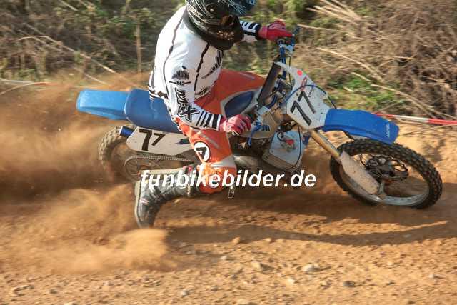 12. Classic Motocross Floeha 2014_0402