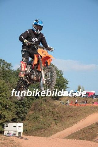 12. Classic Motocross Floeha 2014_0403