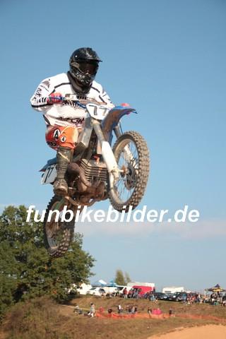 12. Classic Motocross Floeha 2014_0404