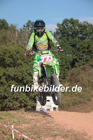 12. Classic Motocross Floeha 2014_0405