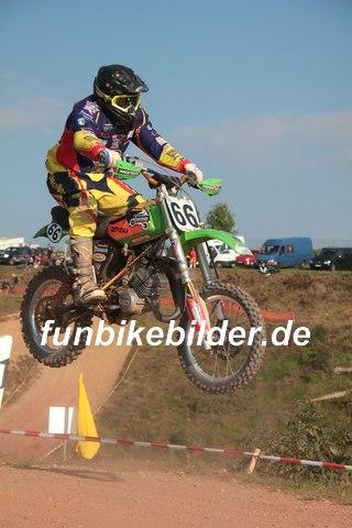 12. Classic Motocross Floeha 2014_0406