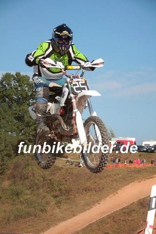 12. Classic Motocross Floeha 2014_0407