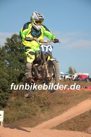 12. Classic Motocross Floeha 2014_0408