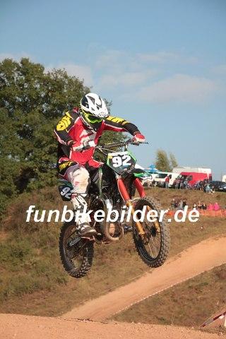 12. Classic Motocross Floeha 2014_0409