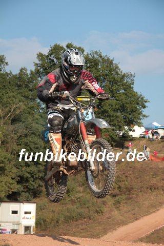 12. Classic Motocross Floeha 2014_0410