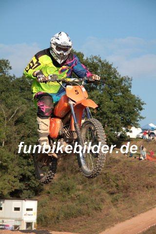 12. Classic Motocross Floeha 2014_0411