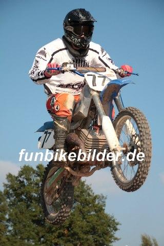 12. Classic Motocross Floeha 2014_0412