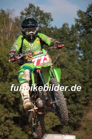 12. Classic Motocross Floeha 2014_0413