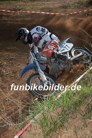 12. Classic Motocross Floeha 2014_0414