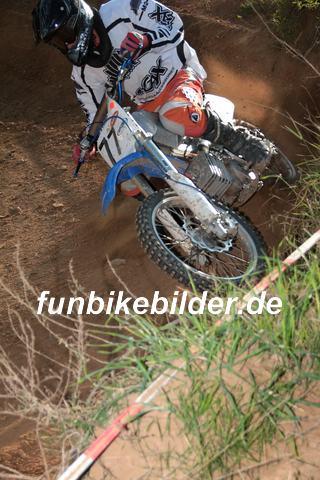 12. Classic Motocross Floeha 2014_0415