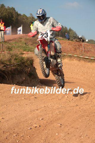 12. Classic Motocross Floeha 2014_0416