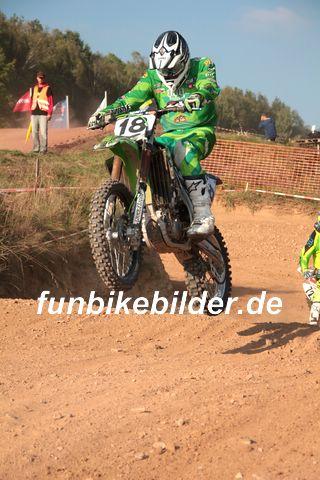 12. Classic Motocross Floeha 2014_0417