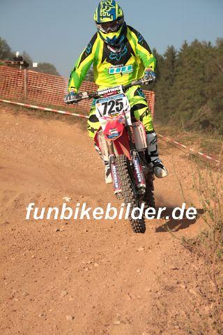 12. Classic Motocross Floeha 2014_0418