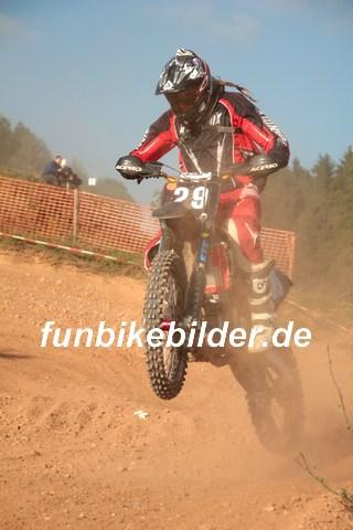 12. Classic Motocross Floeha 2014_0419