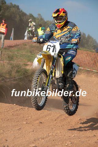 12. Classic Motocross Floeha 2014_0420