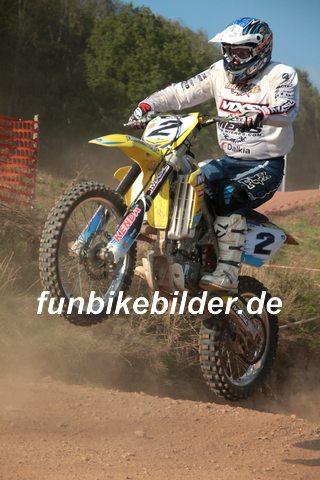 12. Classic Motocross Floeha 2014_0421