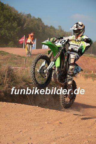 12. Classic Motocross Floeha 2014_0422
