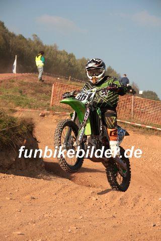 12. Classic Motocross Floeha 2014_0423