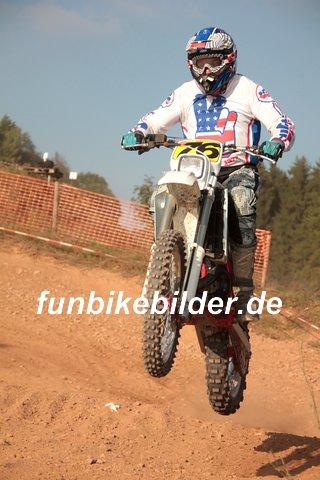 12. Classic Motocross Floeha 2014_0424