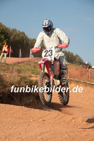 12. Classic Motocross Floeha 2014_0425