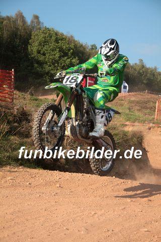 12. Classic Motocross Floeha 2014_0426