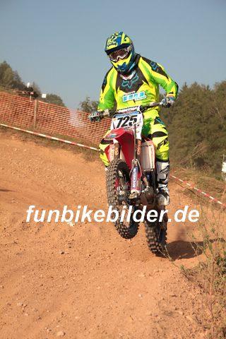 12. Classic Motocross Floeha 2014_0427