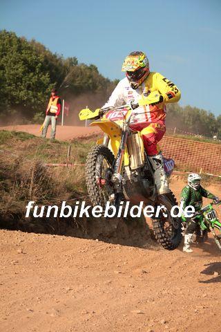 12. Classic Motocross Floeha 2014_0428