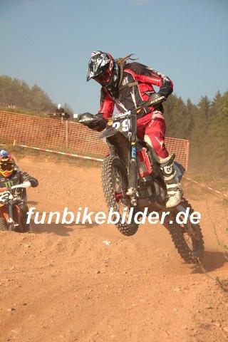 12. Classic Motocross Floeha 2014_0429