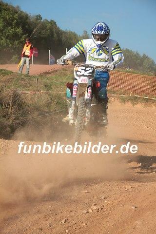 12. Classic Motocross Floeha 2014_0430