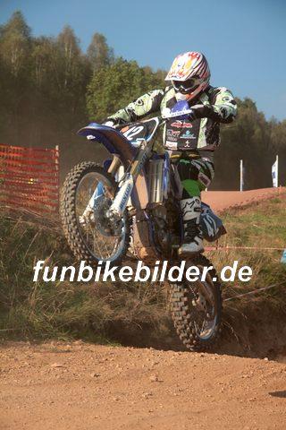 12. Classic Motocross Floeha 2014_0431