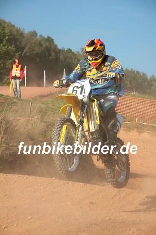 12. Classic Motocross Floeha 2014_0432