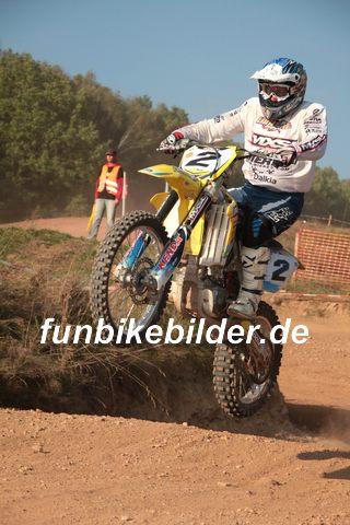 12. Classic Motocross Floeha 2014_0433