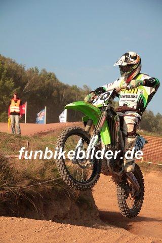 12. Classic Motocross Floeha 2014_0434