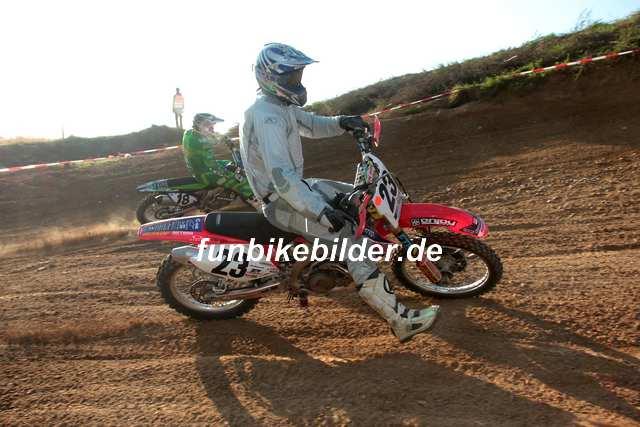 12. Classic Motocross Floeha 2014_0435