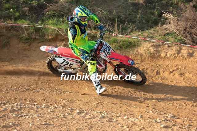 12. Classic Motocross Floeha 2014_0436